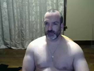 Image angrypirate694 Chaturbate 12-03-2017 Download