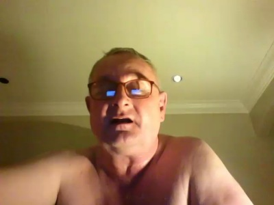Image garygtx Chaturbate 12-03-2017 Topless
