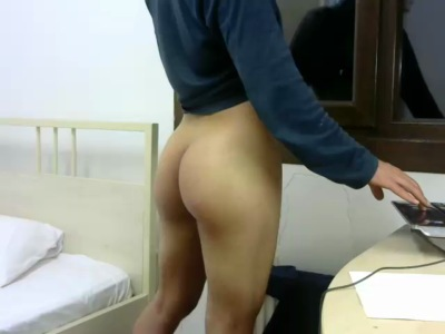Image poornaass Chaturbate 12-03-2017 Naked
