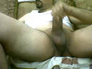 Image my_thick_one Chaturbate 12-03-2017 XXX
