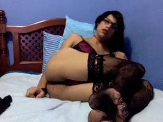 Image sweetpoisontrap ts 12-03-2017 Chaturbate