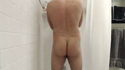 Image mikeconcho 13/03/2017 Chaturbate