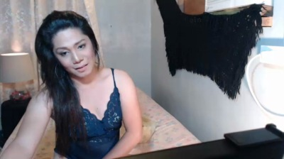 Image queen_of_all_queen ts 13-03-2017 Chaturbate