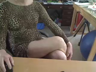 Image boundsissy ts 13-03-2017 Chaturbate
