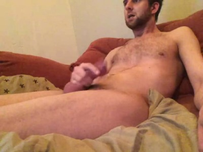 Image andy200cm 13/03/2017 Chaturbate