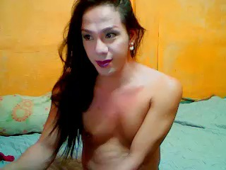 Image lovely_lea94 ts 14-03-2017 Chaturbate