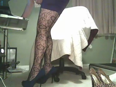 Image garters3350 ts 14-03-2017 Chaturbate