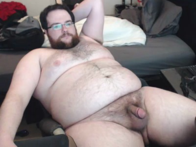 Image fat_n_thick29 14/03/2017 Chaturbate
