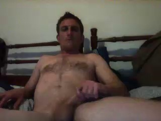 Image ozrokker 14/03/2017 Chaturbate