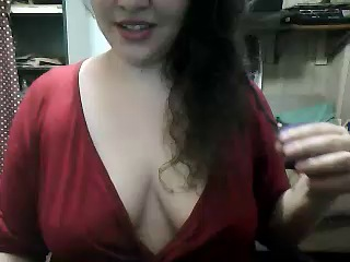 Image candypetit Cam4 14-03-2017