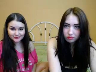 Image wetsexybombs Chaturbate 14-03-2017