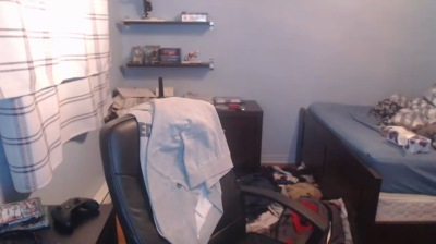 Image frediboy91 Chaturbate 15-03-2017 recorded