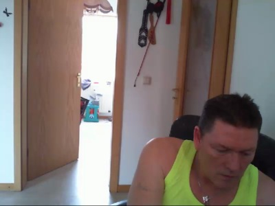 Image thedarksideoflive Chaturbate 15-03-2017