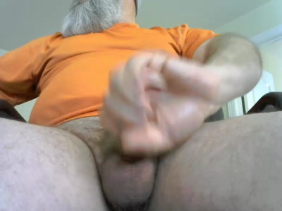 Image jackoffdaddy48 15/03/2017 Chaturbate