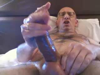 Image cockplayer59 Chaturbate 15-03-2017 Porn