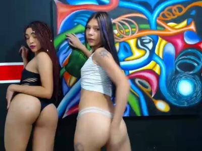 Image hotxx_fantisies ts 15-03-2017 Chaturbate