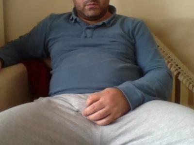 Image sssuperman99 Chaturbate 16-03-2017 Video