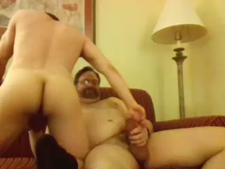 Image discreetmuscularguy21 Chaturbate 17-03-2017 recorded