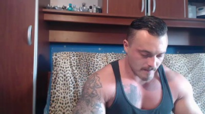 Image greatdanny Chaturbate 17-03-2017 recorded