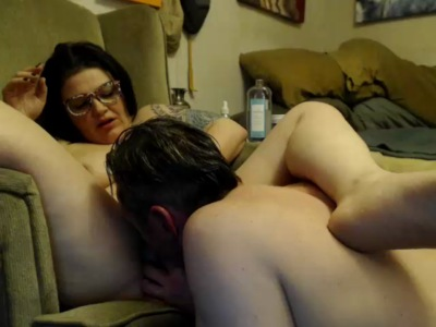 Image ck1foreal Chaturbate 17-03-2017