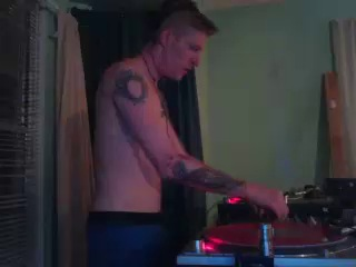 Image dontgetbetterthanthis Chaturbate 17-03-2017
