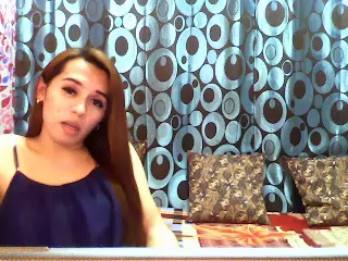 Image miss_internationalxx ts 17-03-2017 Chaturbate