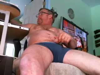 Image idahocowboycock Chaturbate 17-03-2017 recorded