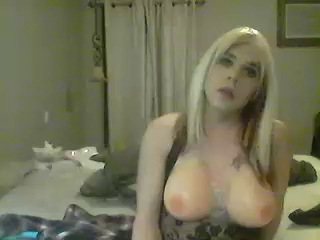 Image itsme8877 ts 18-03-2017 Chaturbate