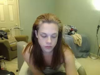holly23hopefull ts 18-03-2017 Chaturbate