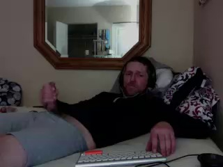 Image mike5261 Chaturbate 18-03-2017 XXX