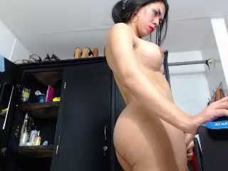 Image sexy_marcela2 ts 18-03-2017 Chaturbate
