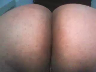 Image unexplored16 ts 18-03-2017 Chaturbate