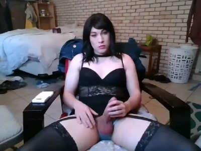 Image tooghoulforschool ts 18-03-2017 Chaturbate