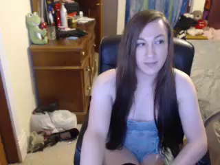 Image kgirl4774 ts 19-03-2017 Chaturbate