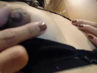 Image asstomouth2017 Chaturbate 20-03-2017