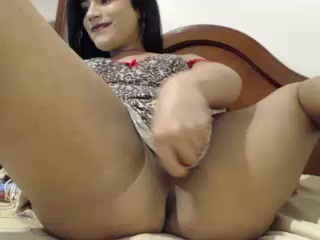 Image isabelsexyxx ts 20-03-2017 Chaturbate