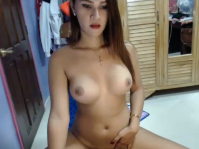 Image mygirl21 ts 20-03-2017 Chaturbate