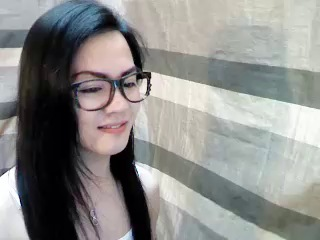 Image lovely_asianx ts 20-03-2017 Chaturbate