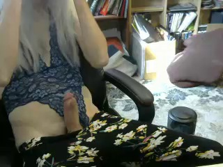 Image briannesmiles ts 20-03-2017 Chaturbate