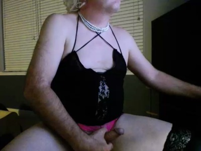 Image hard2wet ts 21-03-2017 Chaturbate