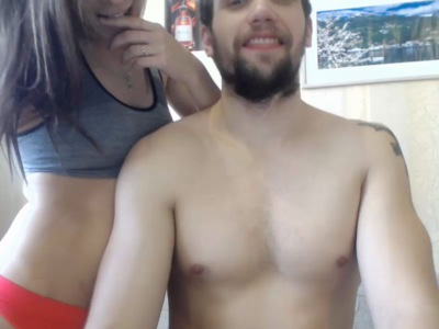 Image russianss69 Chaturbate 21-03-2017