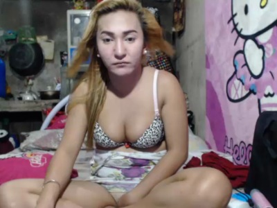 Image love_kisses4u ts 21-03-2017 Chaturbate