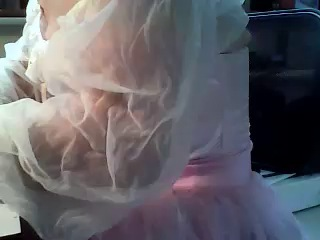 Image dolliewash ts 21-03-2017 Chaturbate