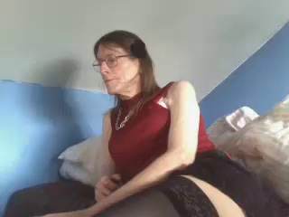 Image cdeater ts 21-03-2017 Chaturbate