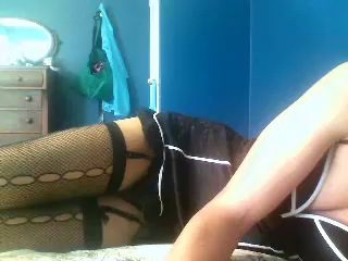 Image pantyboy_jay Chaturbate 21-03-2017 Cam