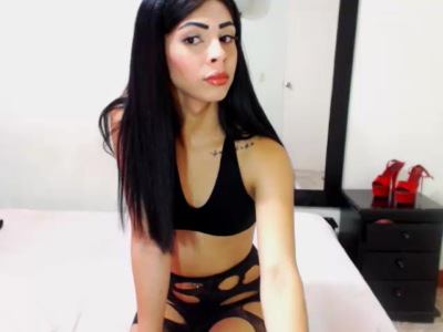 Image dollnice1 ts 21-03-2017 Chaturbate