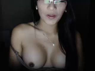 Image anny_holly Chaturbate 22-03-2017