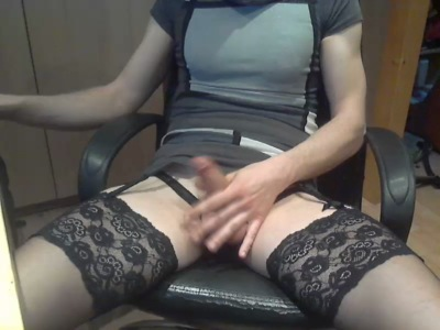 Image blonde_boy ts 22-03-2017 Chaturbate