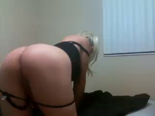 Image veronicalick ts 22-03-2017 Chaturbate