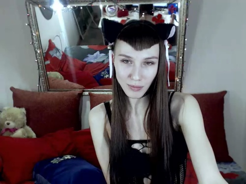 Image bat_bad ts 22-03-2017 Chaturbate